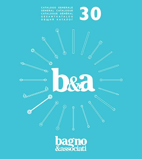 Bagno associati bathroom accessories 100 made in italy for Bathroom accessories made in italy