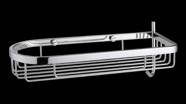 Technische Zeichnung Dusche : Bagno & associati K?rbe f?r Dusche