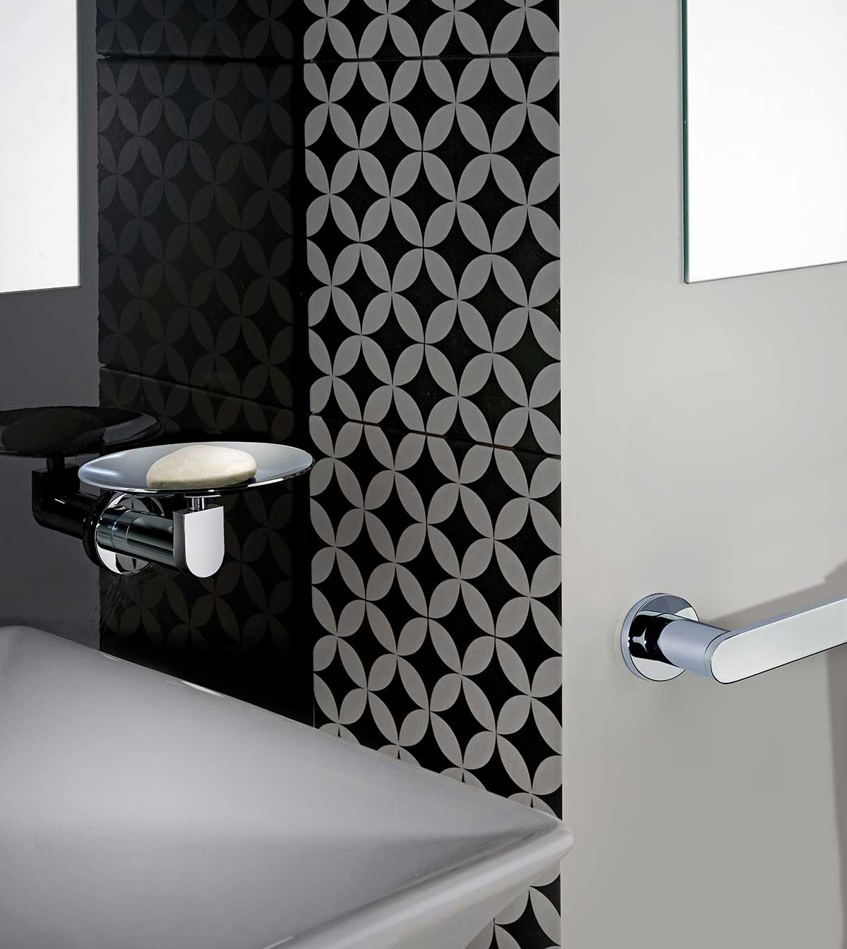 Bathroom Accessories Lahore interesting bathroom accessories lahore intended decorating