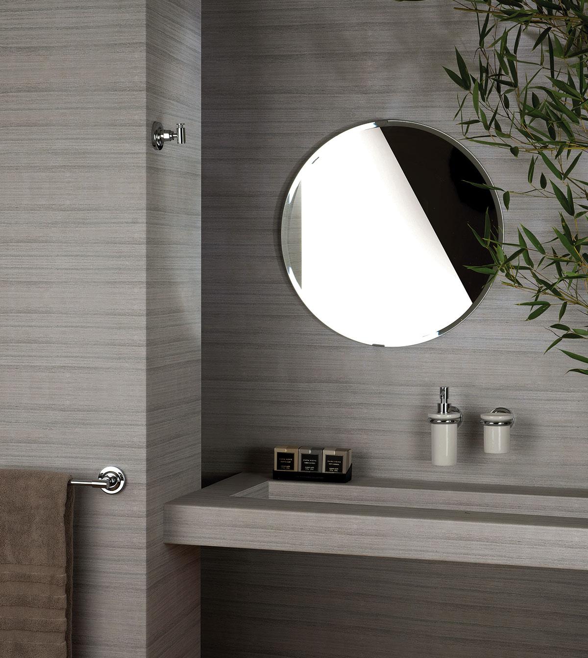 Accessori Bagno Da Appendere bagno & associati   accessori da bagno 100% made in italy